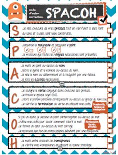 1000 Images About Criture Primaire On Pinterest