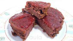 http://www.alapaulacocina.com.ar/2015/12/tortita-de-algarroba-y-manzana-la-paula.html
