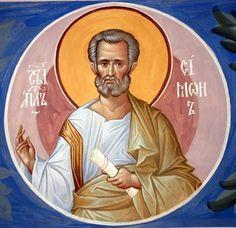 Byzantine Icons, Old Testament, Art Icon, Orthodox Icons, Saints, Leeds, Princess Zelda, Portrait, Cyprus