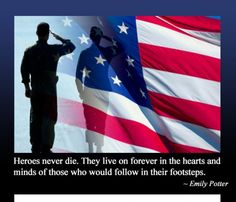 """I never salute the American flag. Actually, I never salute any flag. """"Christians represent Christ and his Kingdom."""" I respect the country where I live, but I owe my allegiance to God. Military Veterans, Military Personnel, Military Life, Veterans Day, Hiring Veterans, Honor Veterans, Military Salute, Veterans Services, Military Service"""