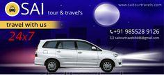 #Chandigarh #Mohali #Panchkula #Taxiservice #Touroperator #india