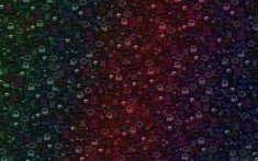 90 Best 103 Halloween Wallpaper Cute Scary Desktop Halloween Wallpapers Images Halloween Wallpaper Halloween Images Halloween