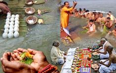 What to do during Pitru Paksha (Sept. 24 to Oct. is a period when one offers to their Festivals Of India, Holi, Period, Holi Celebration