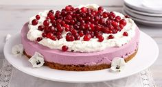 Gourmet Cheese, Ginger Cookies, Cheese Recipes, Cheesecakes, Queso, Yummy Cakes, Gingerbread Cookies, Tiramisu, Baking Recipes
