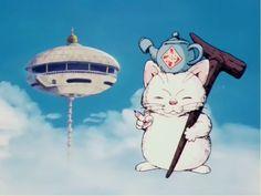 Master Karin #DBZ Akira, Dragon Ball Z, John Snow, Goku Super, Cartoon Tv Shows, Monkey King, Manga Covers, Son Goku, Anime Comics