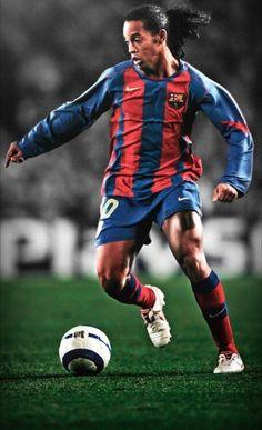 Best Football Players, Football Is Life, Football Boys, World Football, Soccer Players, Mohamed Sala, Fifa, English Football League, Ronaldo Football
