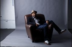 Comedian Mike Epps reschedules 'After Dark' performance at Birmingham's BJCC Concert Hall. (Full story at AL.com)