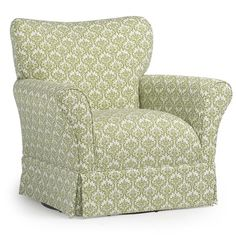 16 Best Nursery Glider images | Cool chairs, Gliders
