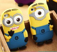 Iphone 5 case Iphone 5s case Iphone 5c case Iphone 4s von charmsvip, $15.90