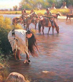 Native American Models, Native American Paintings, Native American Pictures, Native American Wisdom, Native American Beauty, Indian Pictures, American Indian Art, Indian Paintings, American Indians