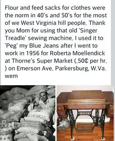 Parkersburg, WV