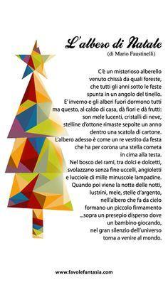 Poesie Brevi Di Natale D Autore.72 Fantastiche Immagini Su Poesie Per Natale Inverno