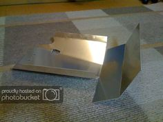 Tdm 900 - posted in All About TDM: Made this in 10 hours, aluminium. Plates, Home Decor, Motorbikes, Licence Plates, Dishes, Decoration Home, Griddles, Room Decor, Dish