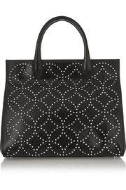 Designer    Bags   NET-A-PORTER.COM