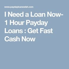 Payday loans in fredericksburg virginia photo 5