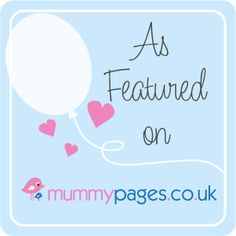 Orchardcards features on the product and services pages of mummypages.co.uk http://www.mummypages.co.uk/gifts/orchardcardscouk
