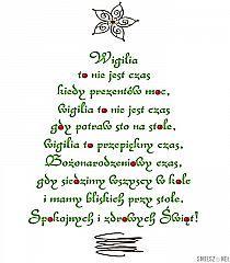 Christmas tree in script Christmas Tree And Santa, Christmas Nail Art, Christmas Countdown, Country Christmas, Christmas Time, Christmas Crafts, Christmas Decorations, Christmas Ornaments, Polish Language