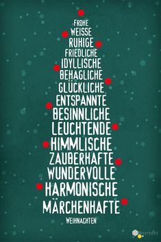 Weihnachten # sayings cards These and 19 other beautiful Christmas cards can be found on ROOMBEEZ! Christmas Coffee, Christmas Quotes, Christmas Greetings, Winter Christmas, Christmas Time, Merry Christmas, Christmas And New Year, Christmas Pictures, Printable Christmas Cards