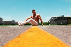 Photographer Daniel L Meyer by L'Afrique Photography Fitness Photos, Photoshoot, Running, Model, Photography, Africa, Racing, Mathematical Model, Photograph