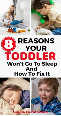 8 Tips To Help Your Toddler Sleep At Night.Toddler sleep is a must to avoid tantrums and behavioral problems. Learn how to help your toddler sleep at night. Twin Toddlers, Parenting Toddlers, Good Parenting, Parenting Classes, Parenting Styles, Foster Parenting, Parenting Books, Parenting Quotes, Parenting Ideas