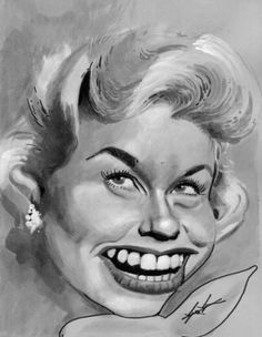 Doris Day (de karka)