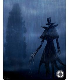 By Pinterest #identityv #identity5 #第五人格 #第5人格 Jack The Ripper Identity, Jack Ripper, Fantasy Heroes, Dark And Twisted, Identity Art, Stargazing, Dark Art, Cool Drawings, Creepy