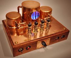 Copper_Steampunk_K-12GTube_Amplifier_Kit.jpg  Click image to close this window