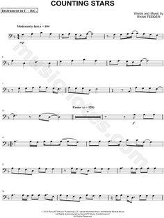 valentina piano beethoven