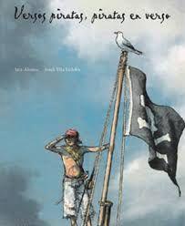 poemas de piratas