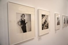Louise Dahl-Wolfe en el Círculo de Bellas Artes #CBA #Madrid #Fotogafía #Photography #PHE16 #PHOTOESPAÑA #Arterecord 2016 https://twitter.com/arterecord