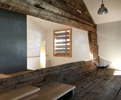 sammle modisches bürodesign innenarchitektur gallery of alpine loft office winhov haratori 180 besten interior bilder auf pinterest in 2018 aménagement