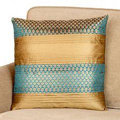more throw pillow ideas