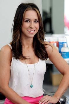 Lacey Chabert gets her hair cut and dyed-24.jpg (1200×1800)