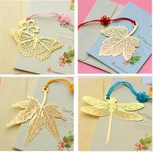 ( 6 estilos pode escolher ) DIY artesanato de varejo de refinamento de folha de…