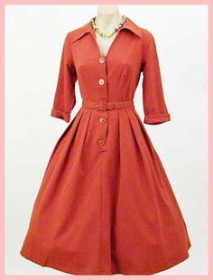 50s dresses - Google Search