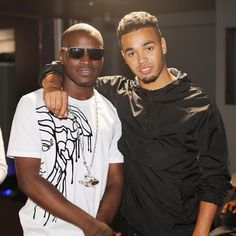 Sneakbo & Yungen Uk Culture, Hip Hop And R&b, Good Vibes Only, London City, Rap, British, Celebs, Dance, Stars