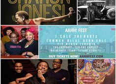 7 Events You Should Look For in September