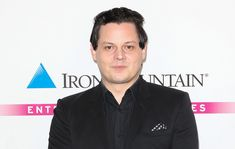 awesome Jack White: 'I break things with a baseball bat before I go onstage'