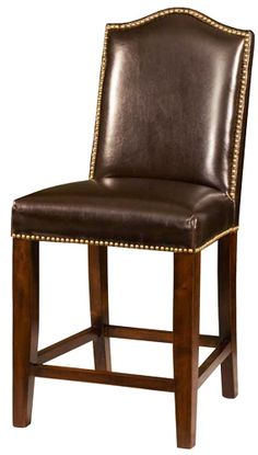 and design high back leather dining chair dining chairs dining