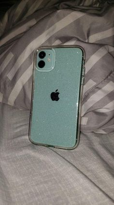 Diy Iphone Case, Pretty Iphone Cases, Iphone Phone Cases, New Iphone, Iphone Case Covers, Iphone Ringtone, Iphone Headphones, Iphone Cases For Girls, Cellphone Case