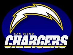 ▶ San Diego Chargers Theme Song!! - YouTube