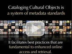 CCO video screen capture
