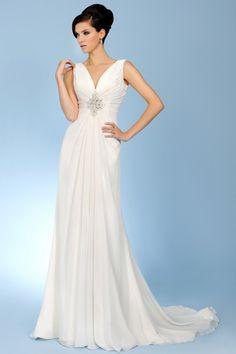 discount couture wedding dresses arkansas