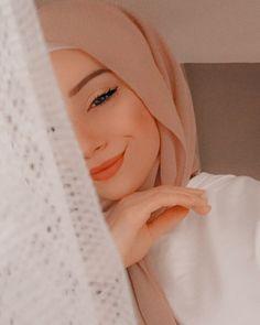 Hijabi Girl, Girl Hijab, Niqab Fashion, Muslim Fashion, Clothing Photography, Girl Photography Poses, Hijabs, Muslim Girls Photos, Beautiful Hijab Girl