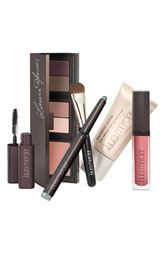 Laura Mercier 'Signature Color Essentials' Travel Set (Nordstrom Exclusive) ($193 Value)