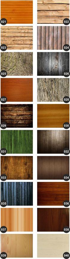 Papel De Parede Adesivo Madeira - O Melhor Do Mercado - R$ 87,90 Wall, Free Market, Stickers, Wall Papers, Wood, Brazil, Walls