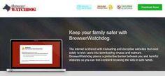 #Ads by BrowserWatchdog Entfernen, Wie Man Adware Effektiv Entfernen