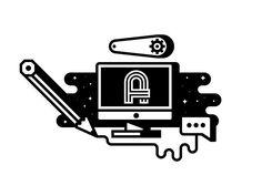 CITK #dribbble #dribbblers #design #webdesign #icon #illustration #picame #iconoftheday #illustrator #vector #visforvector #art #flat #pirategraphic #graphicroozane  #simplycooldesign #graphicdesign #graphicdesigner #graphicdesigncentral #thedesigntip #graphicgang  #bestvector #logoplace