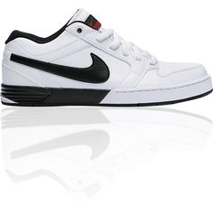 save off 093a0 3926b Nike Cortez, Red Shoes, Sneakers Nike, Red Dress Shoes, Nike Tennis, Red  Court Shoes, Nike Basketball Shoes
