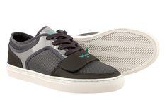Creative Recreation Shoes | The Original Lifestyle Footwear Brand